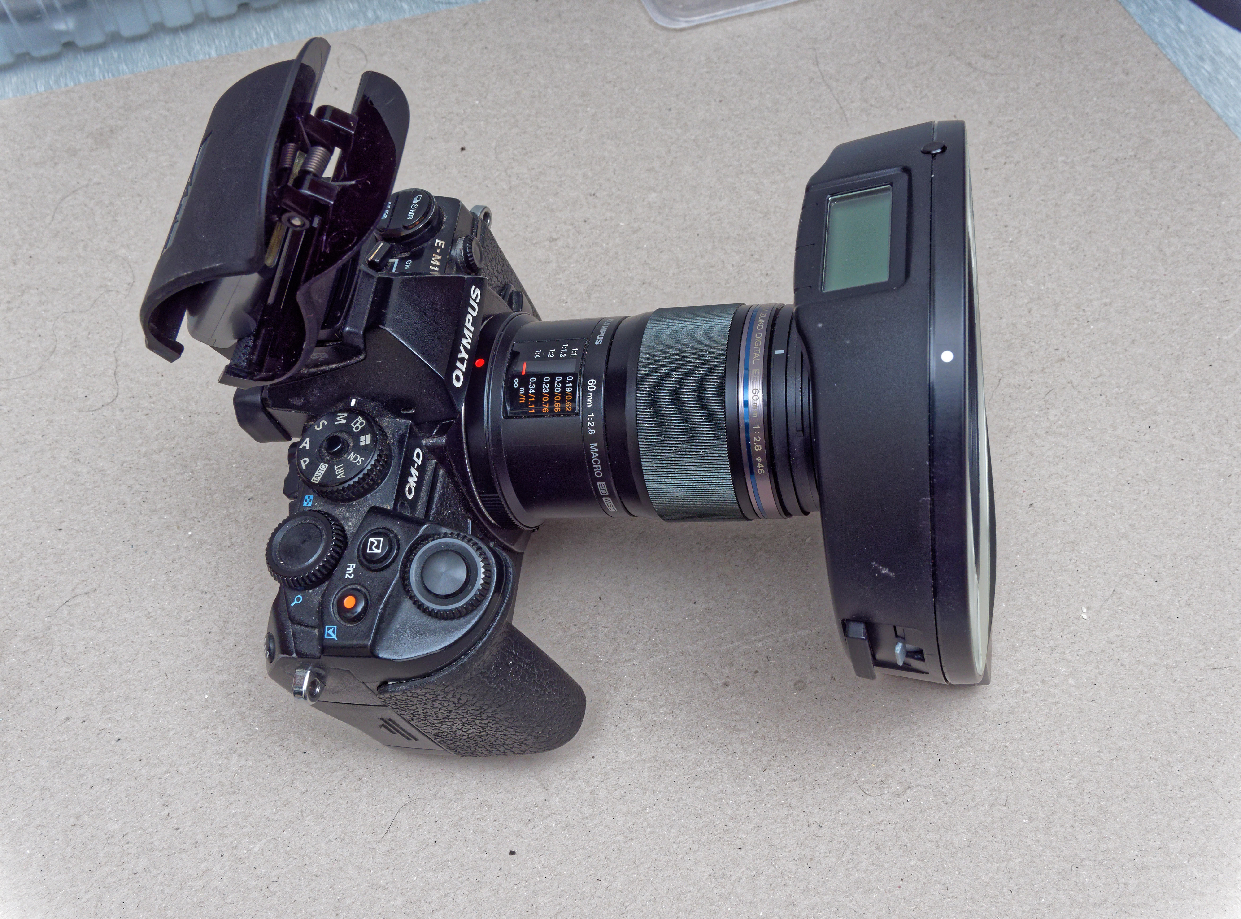 This should be E-M1-3.jpeg.  Is it missing?
