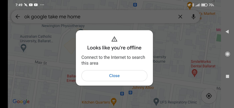 Google-restriction.jpeg