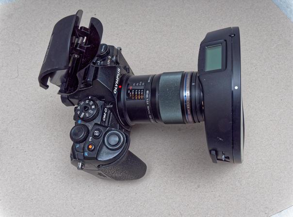 E-M1-4.jpeg
