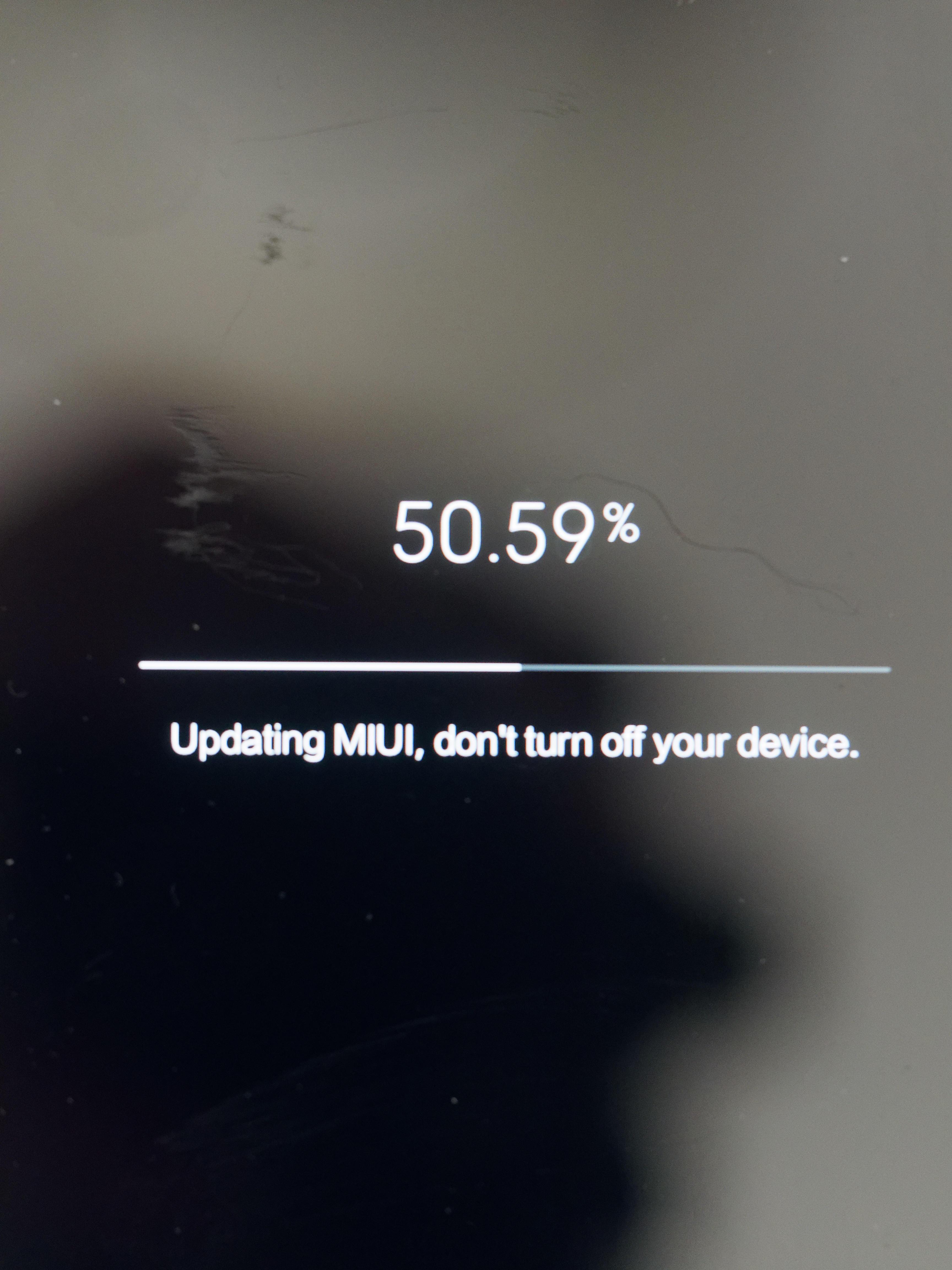 Xiaomi-update-2.jpeg