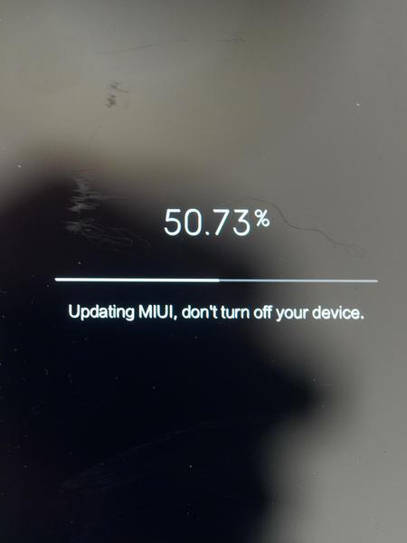 Xiaomi-update-3.jpeg