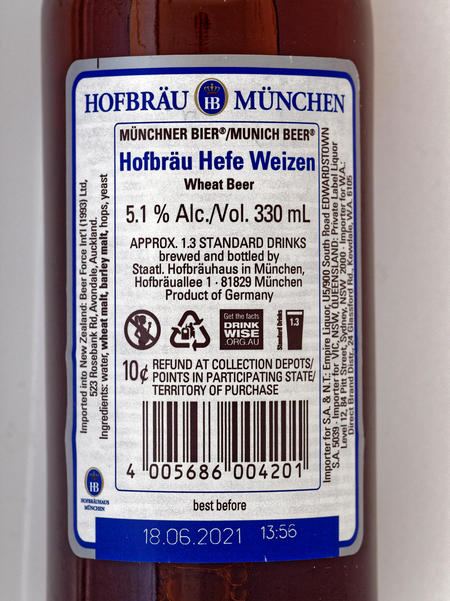 Beer-label-2.jpeg