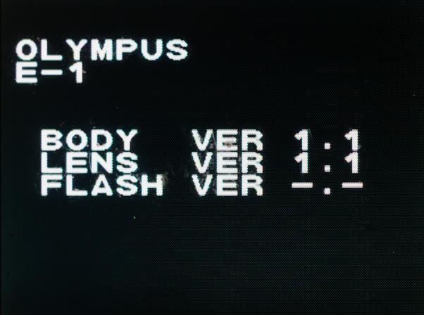 Olympus-E-1-status-2.jpeg