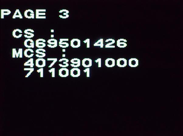Olympus-E-30-status-3.jpeg