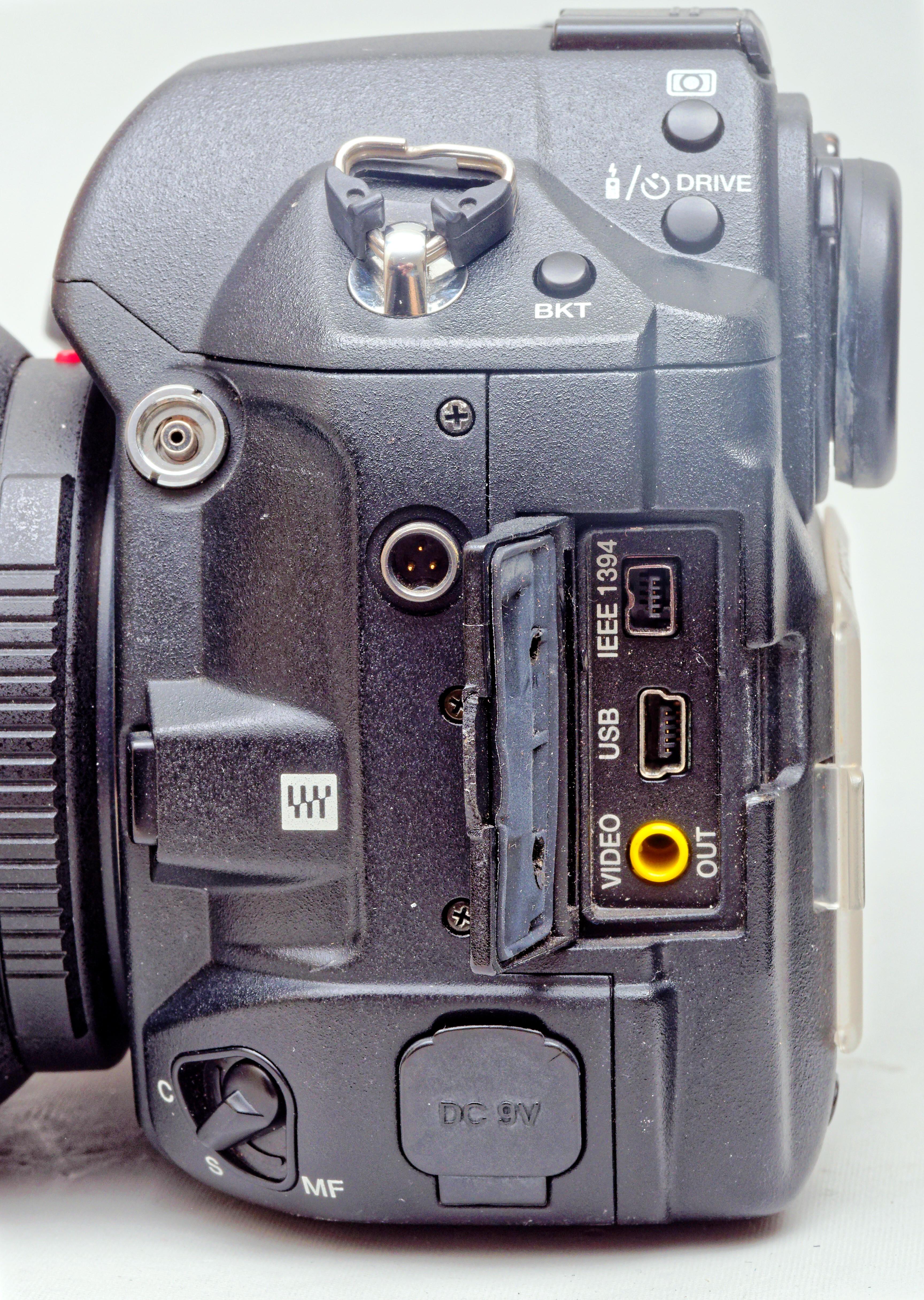 E-1-5.jpeg