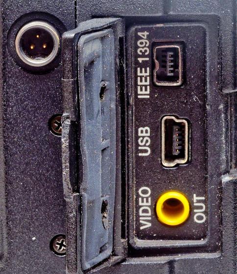 E-1-5-detail.jpeg
