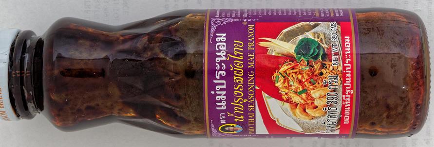 Phat-Thai-sauce-1.jpeg