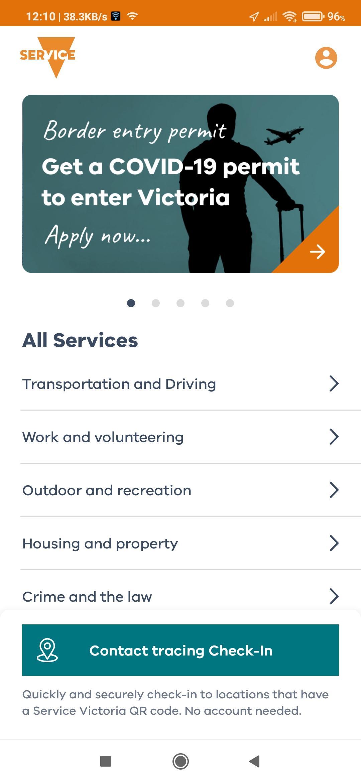 Services-Victoria-1.jpeg