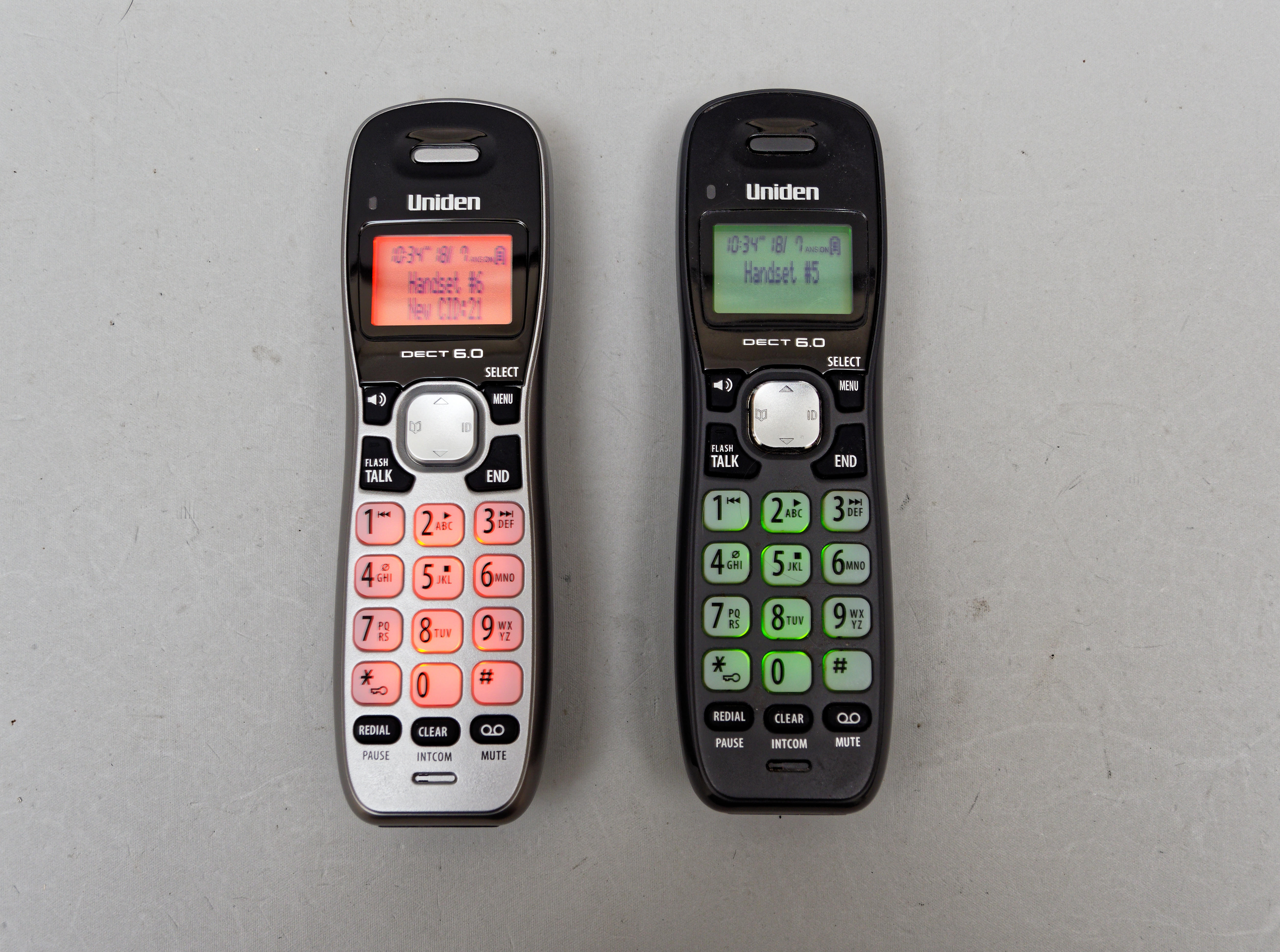 This should be Uniden-phones-2.jpeg.  Is it missing?