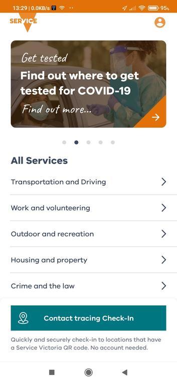 Services-Victoria-2.jpeg