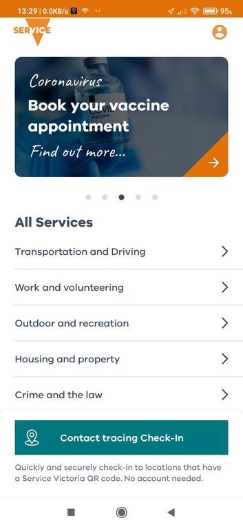 Services-Victoria-3.jpeg