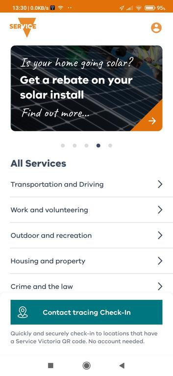 Services-Victoria-4.jpeg