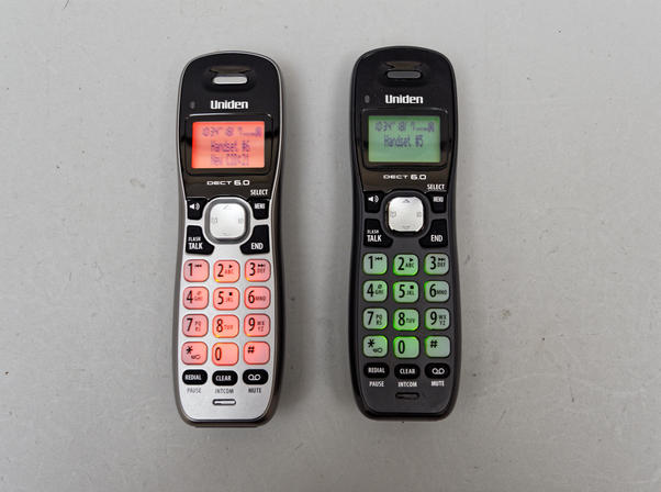 Uniden-phones-2.jpeg