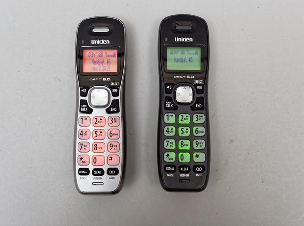 Uniden-phones-3.jpeg