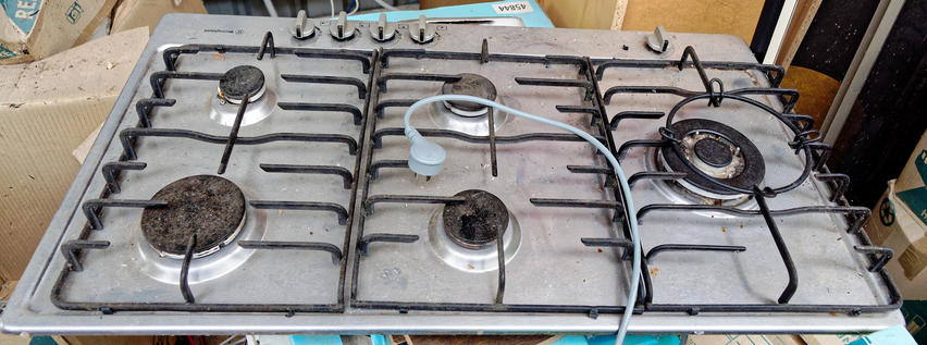 Westinghouse-stove.jpeg