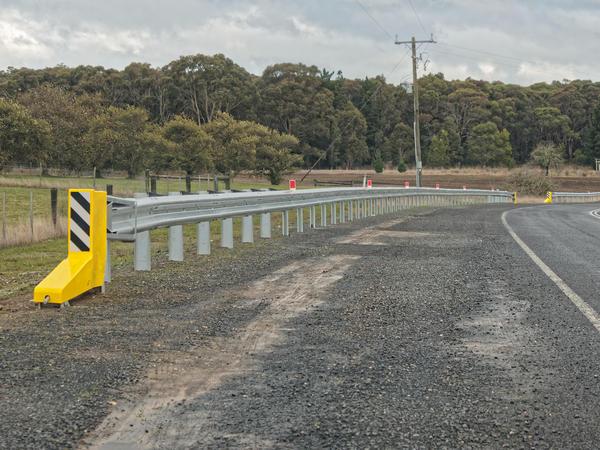 Road-barrier-1.jpeg