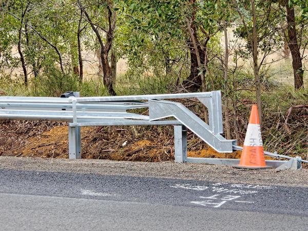 Road-barrier-2.jpeg