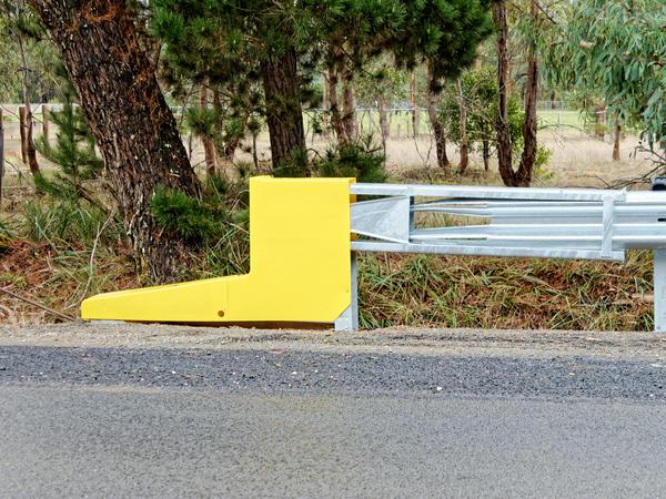Road-barrier-4.jpeg