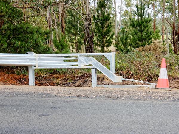 Road-barrier-5.jpeg
