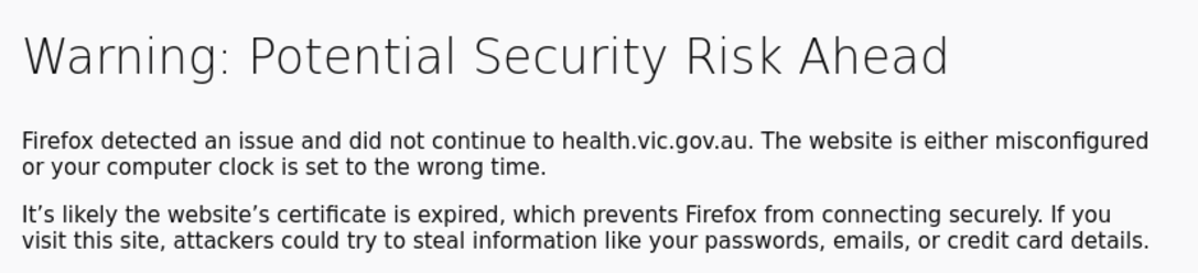 Vichealth-6.png
