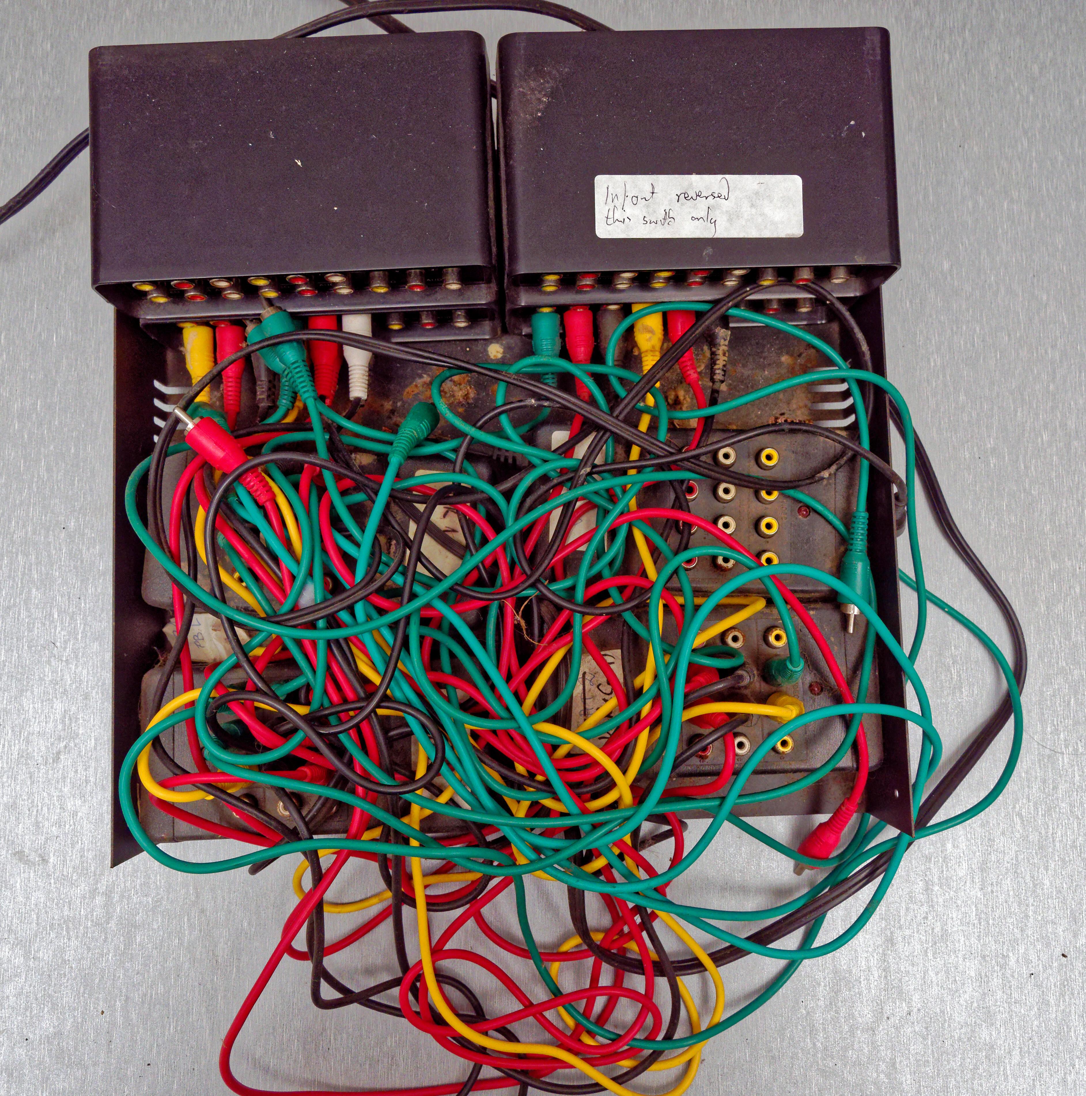 Junction-box-6.jpeg