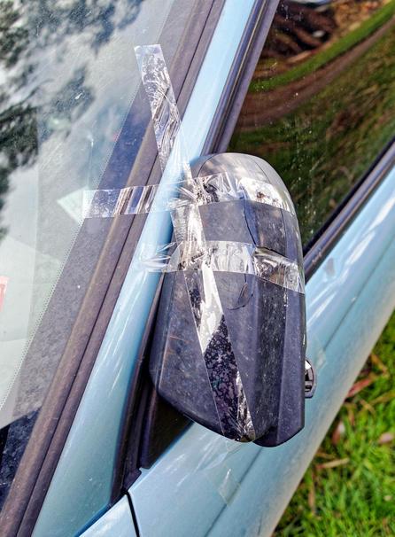 Damaged-door-mirror-2.jpeg