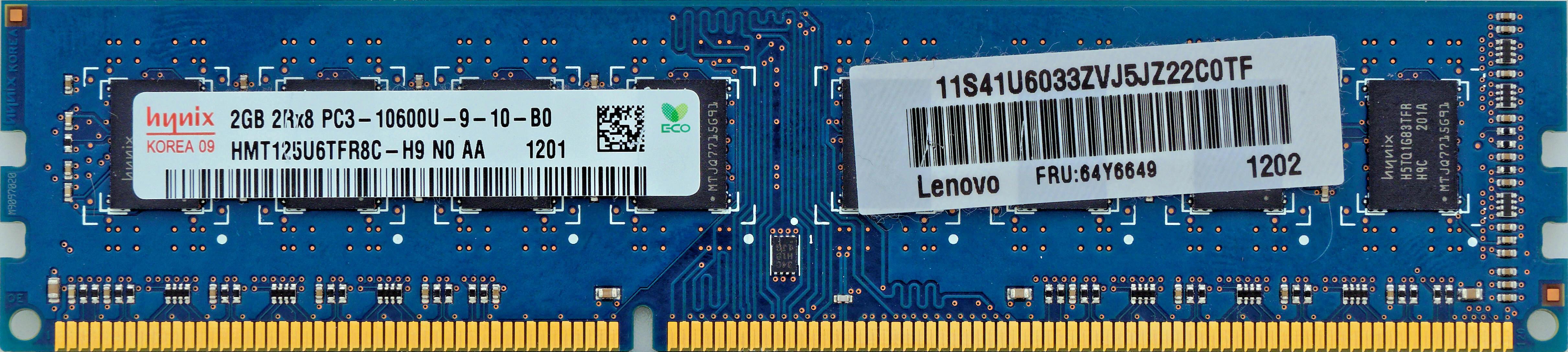 2-GB-DIMM-2.jpeg