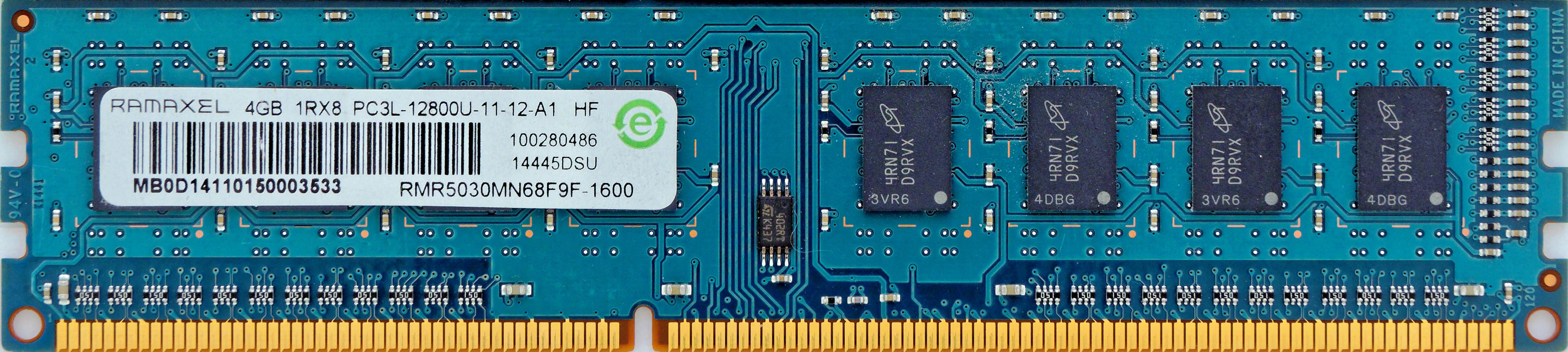 4-GB-DIMM-2.jpeg