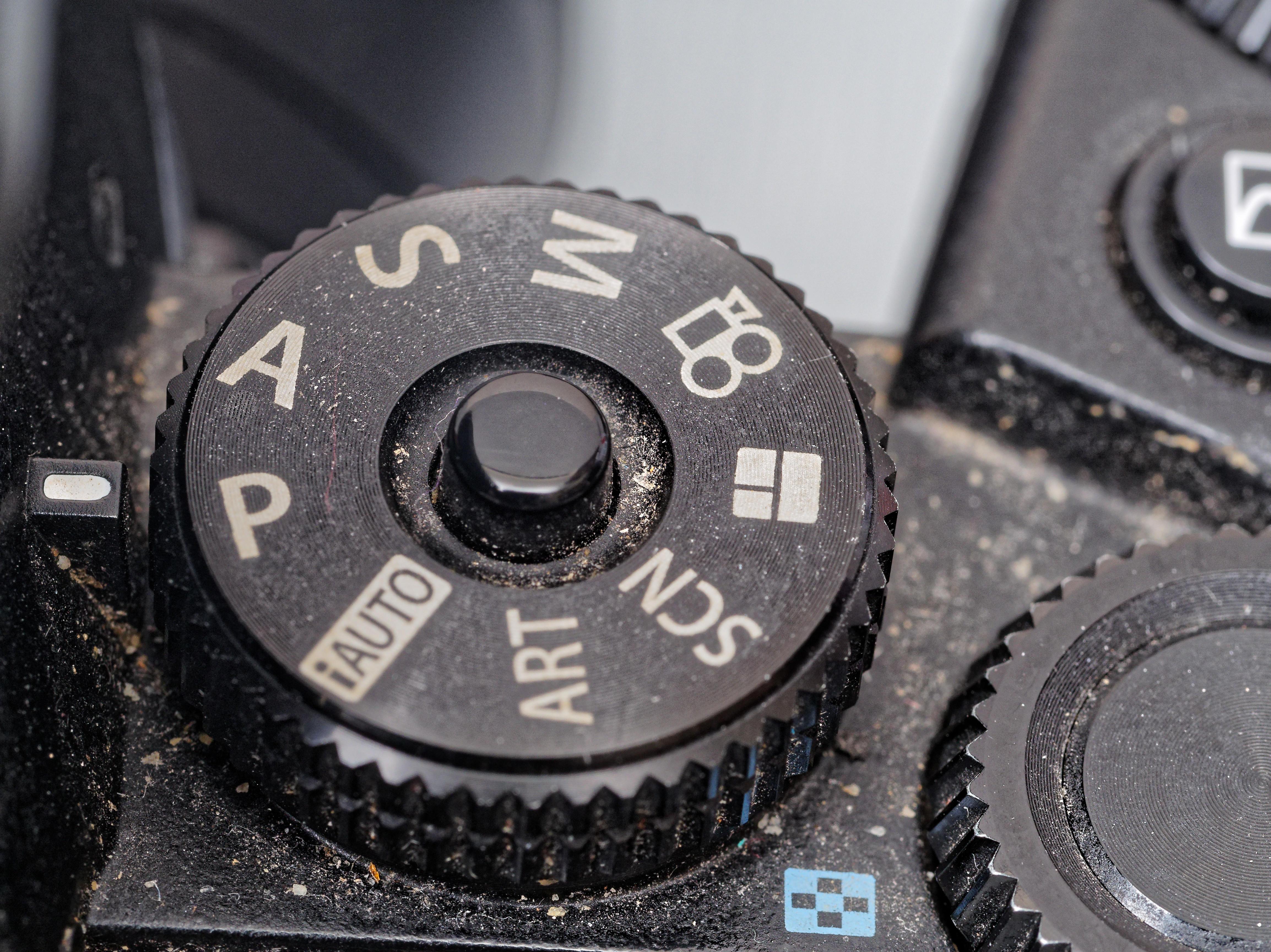 E-1-Mode-dial.jpeg