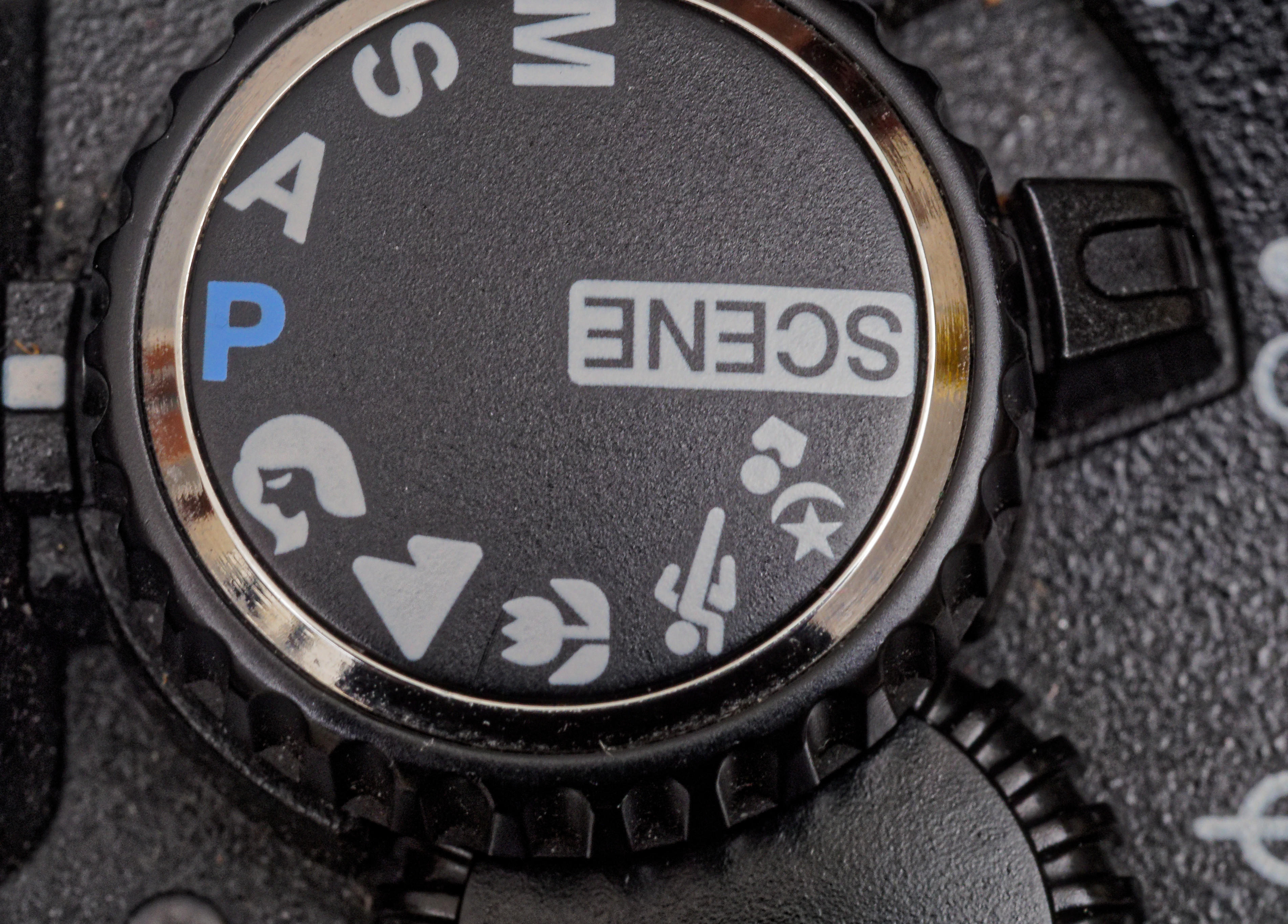 E-330-Mode-dial-1.jpeg