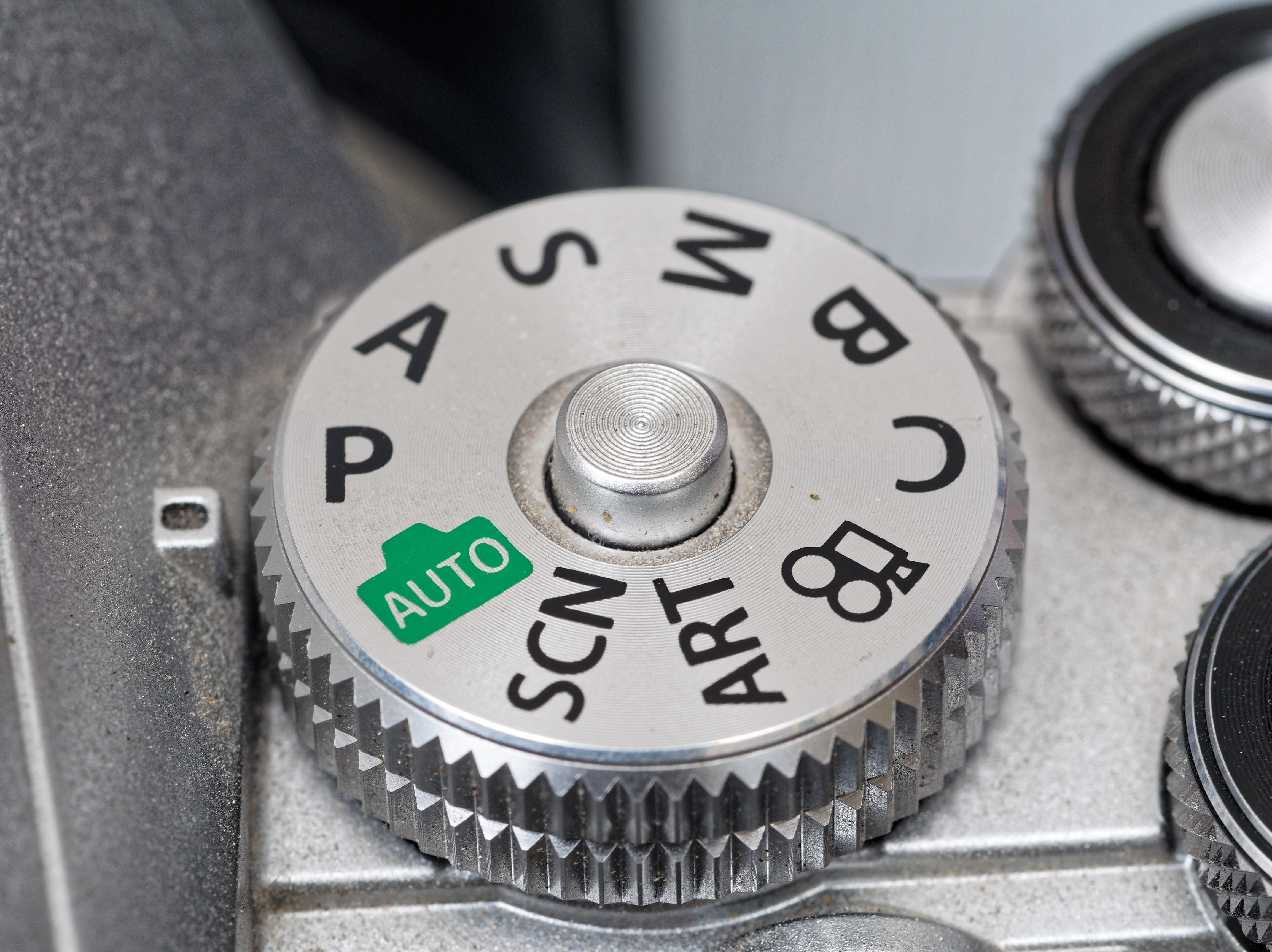 E-5-III-Mode-dial.jpeg