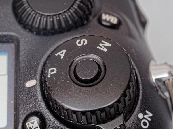 E-1-Mode-dial-1.jpeg