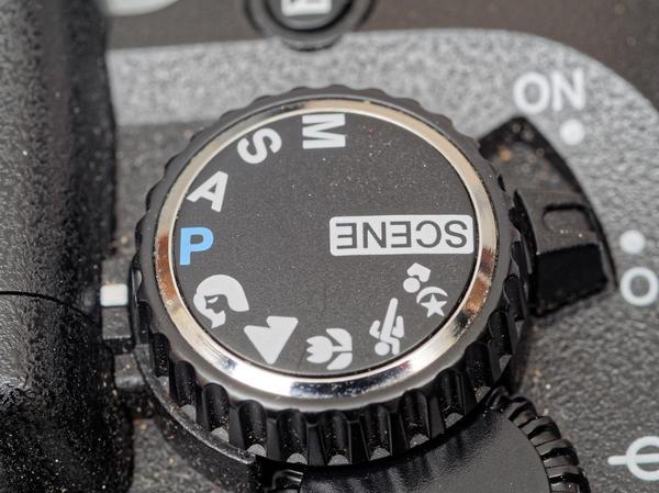 E-330-Mode-dial-2.jpeg