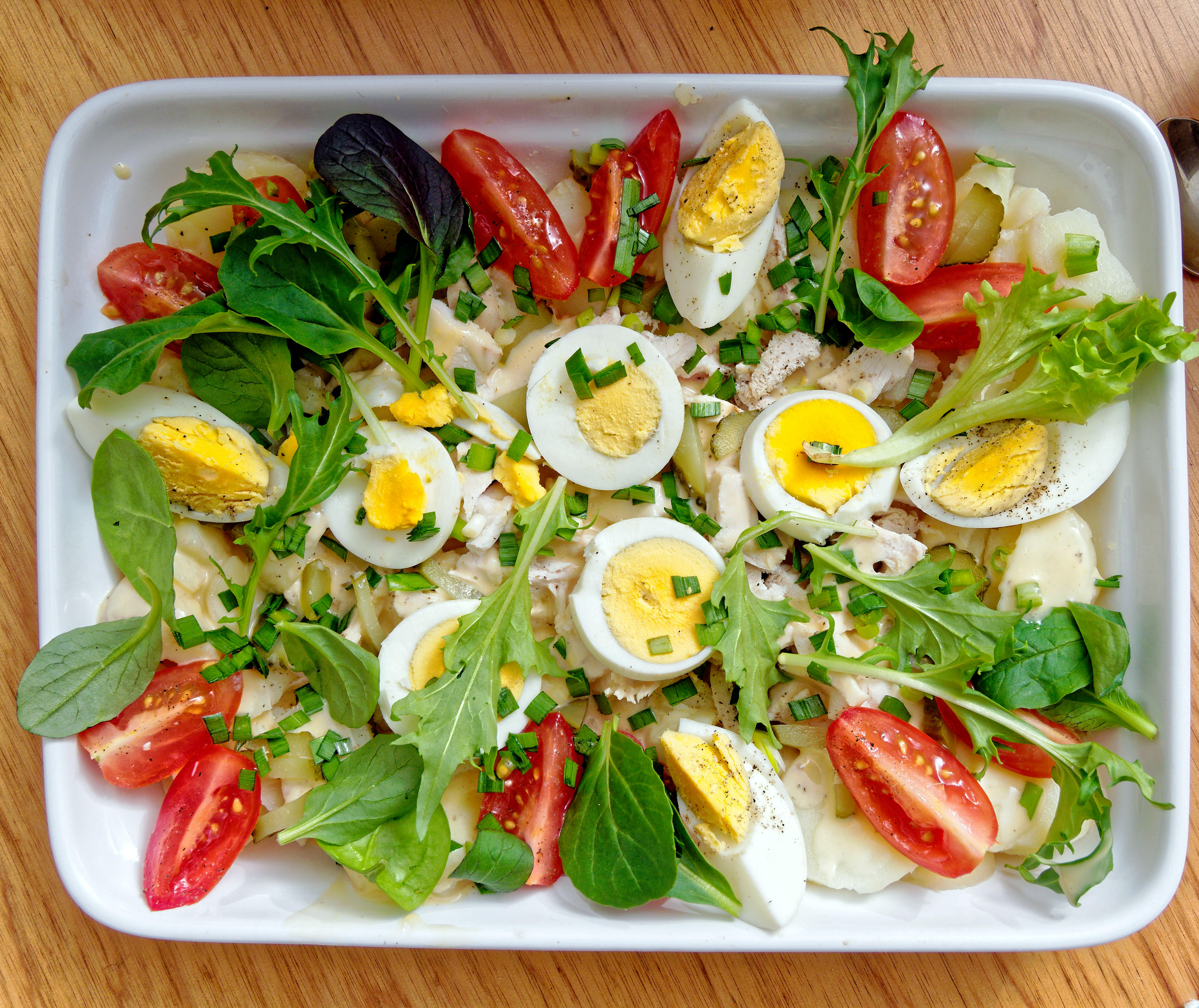Chicken-salad.jpeg