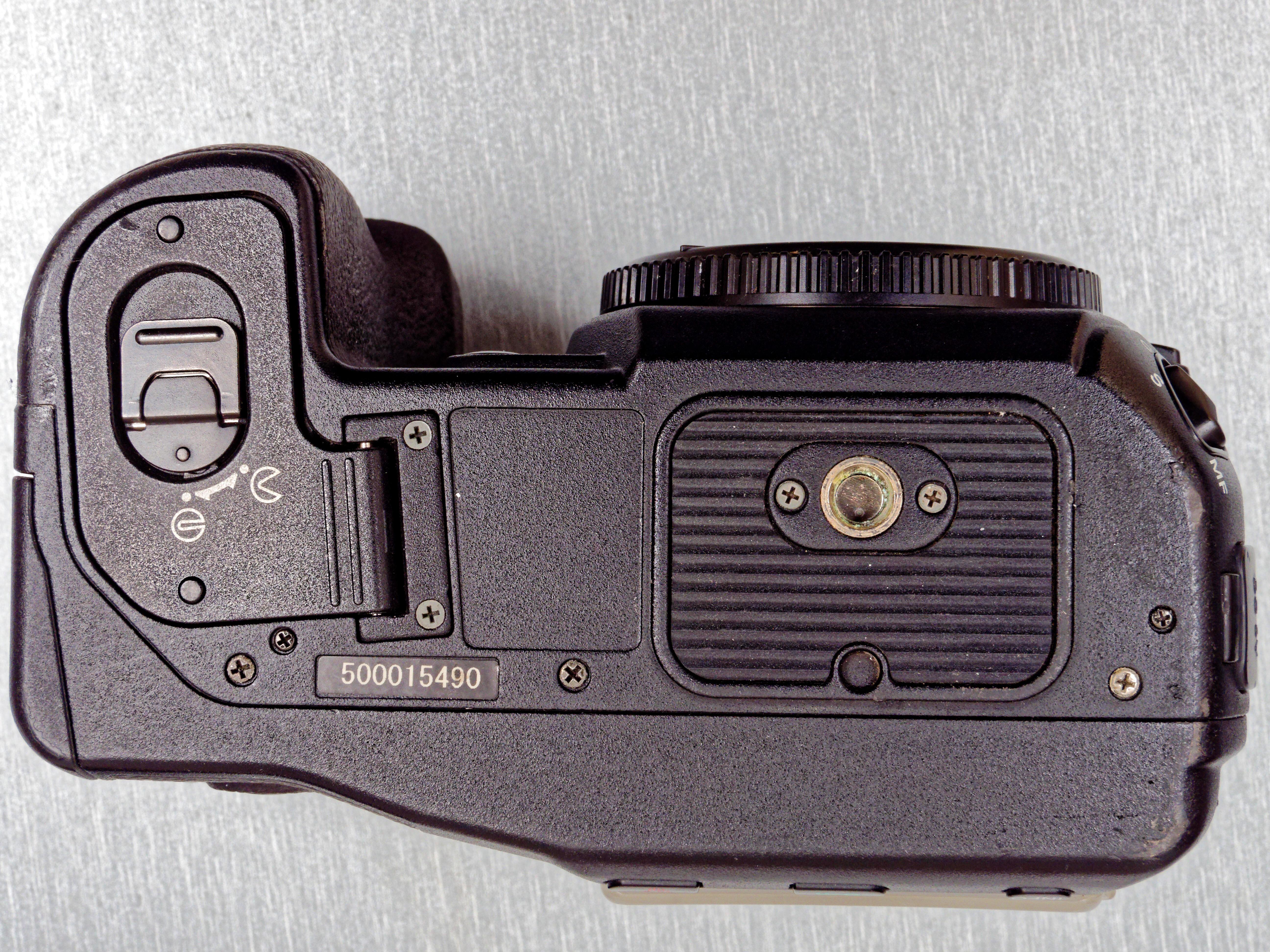 E-1-underside-1.jpeg