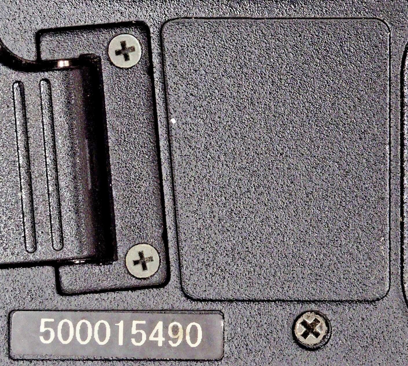 E-1-underside-3.jpeg