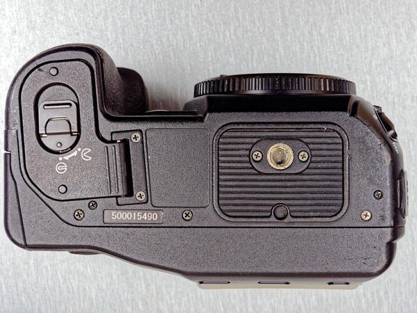 E-1-underside-2.jpeg
