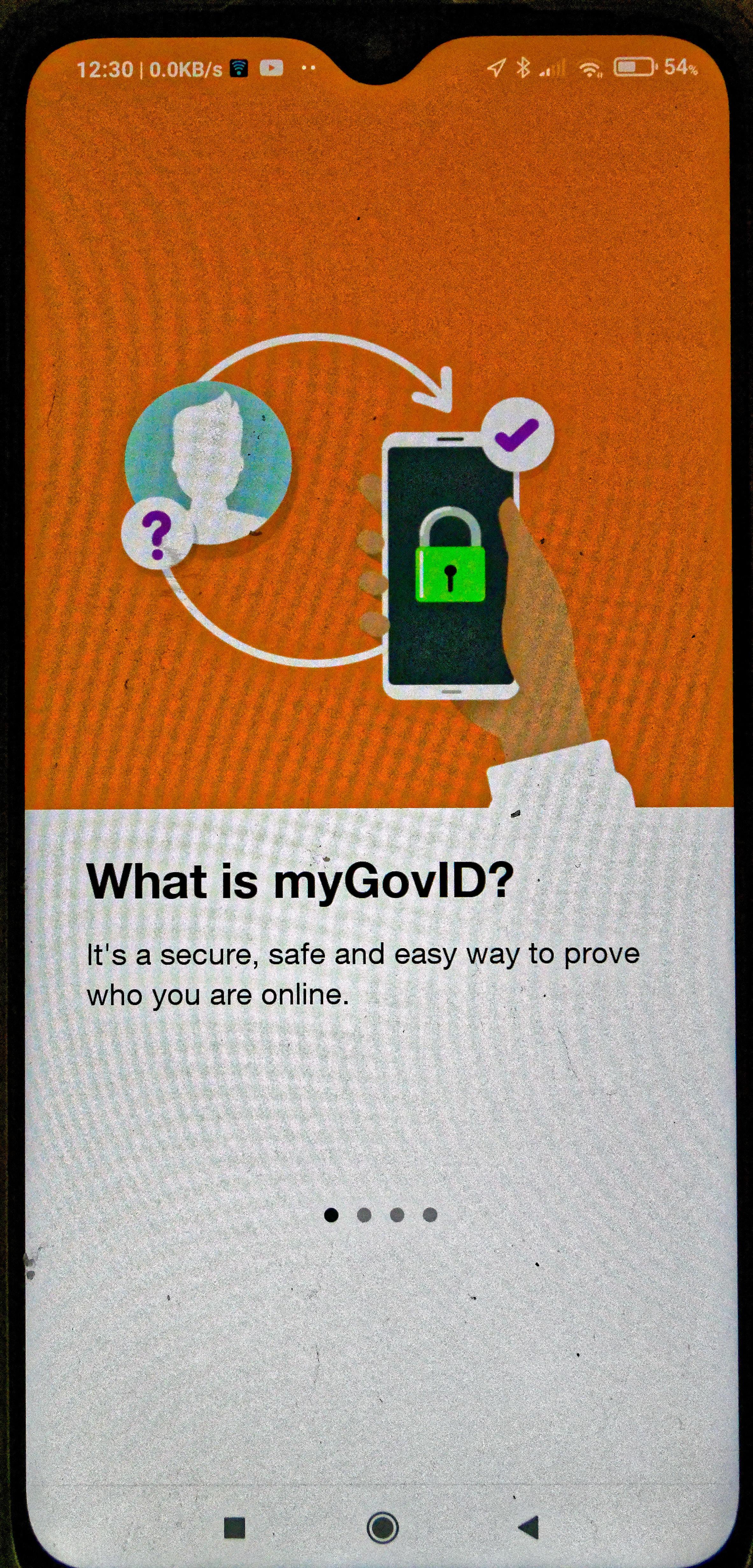 MyGovId-1.jpeg
