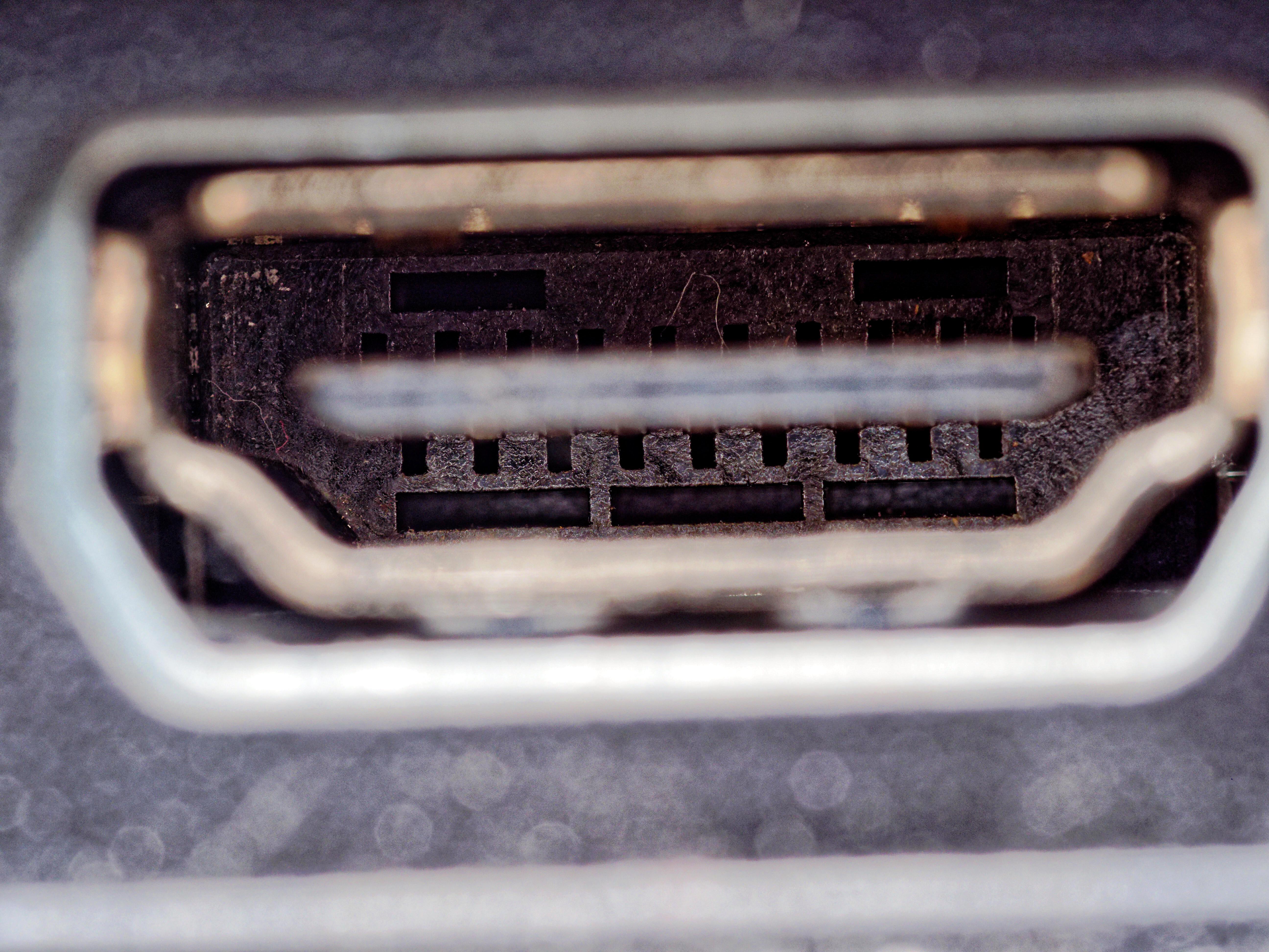 HDMI-socket-4.jpeg