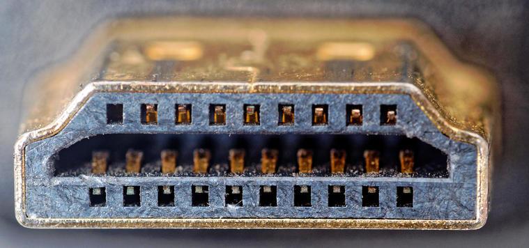 HDMI-plug-2.jpeg