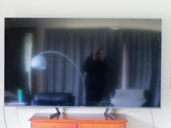 New-TV-1.jpeg