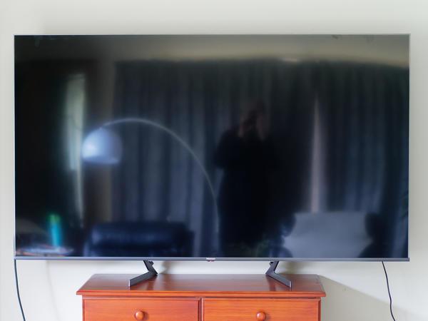 New-TV-2.jpeg