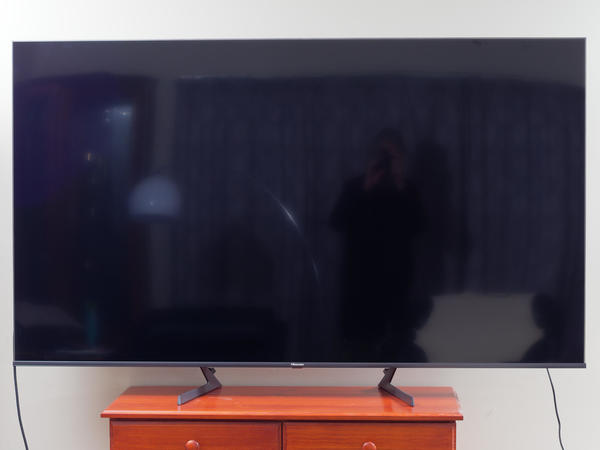 New-TV-3.jpeg
