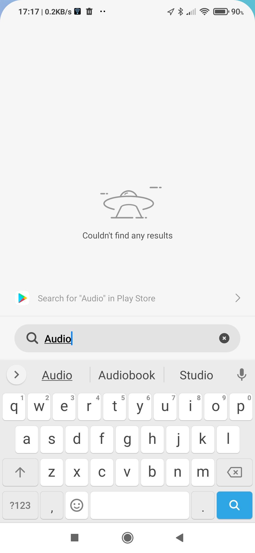 Audio-search.jpeg