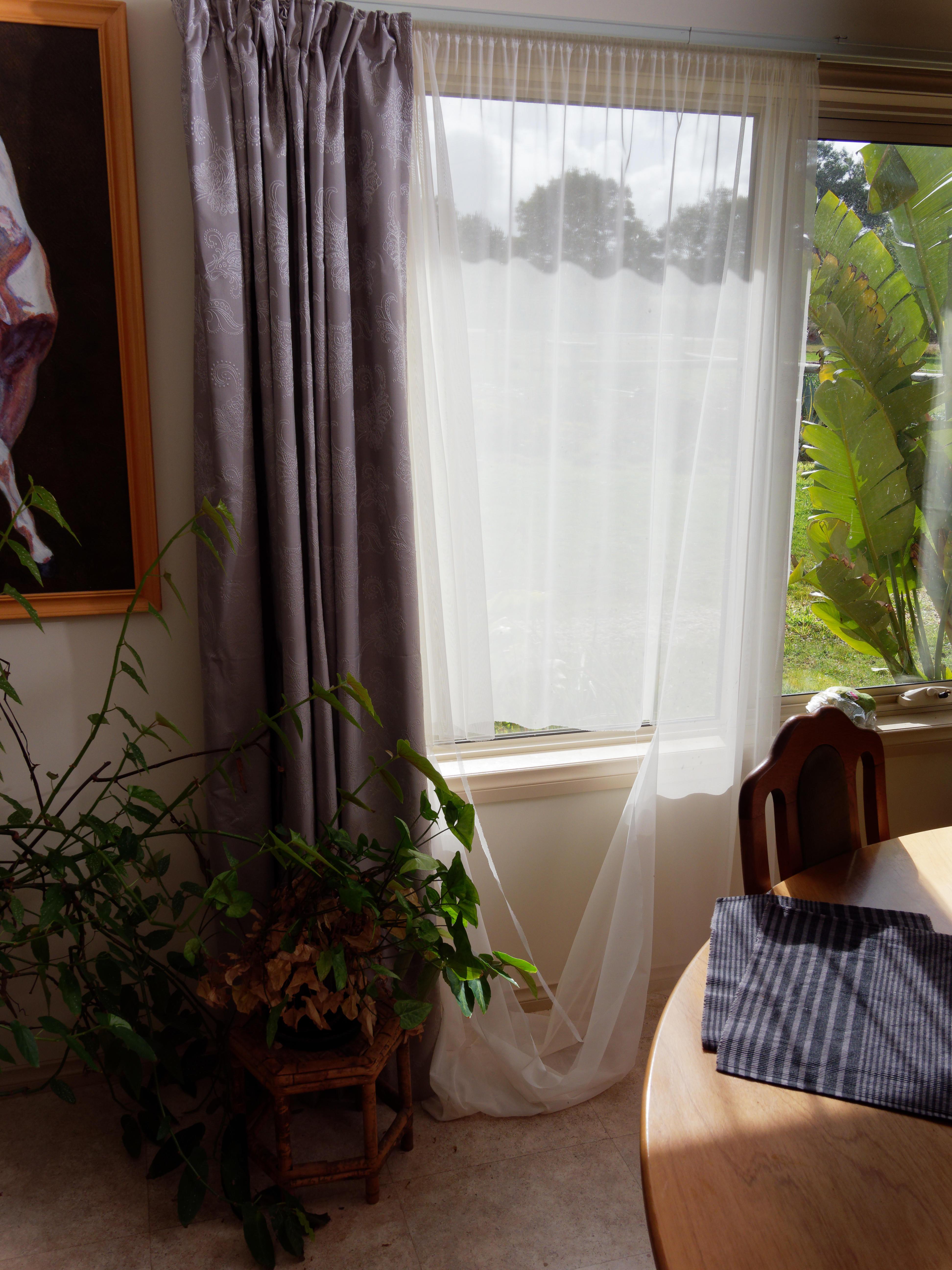 Torn-curtains-1.jpeg