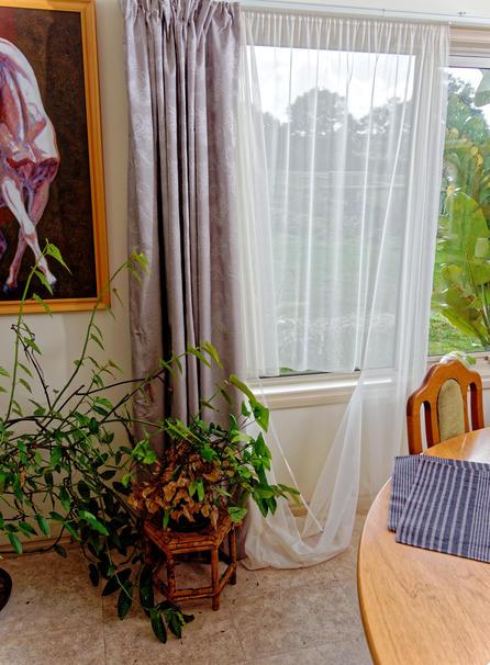 Torn-curtains-3.jpeg