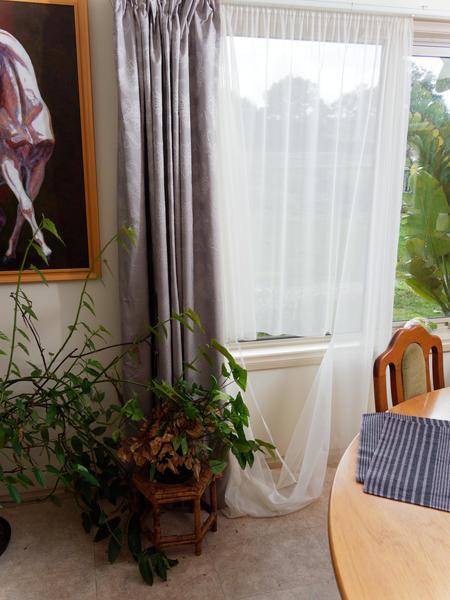 Torn-curtains-4.jpeg