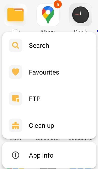 FTP-menu-detail.jpeg