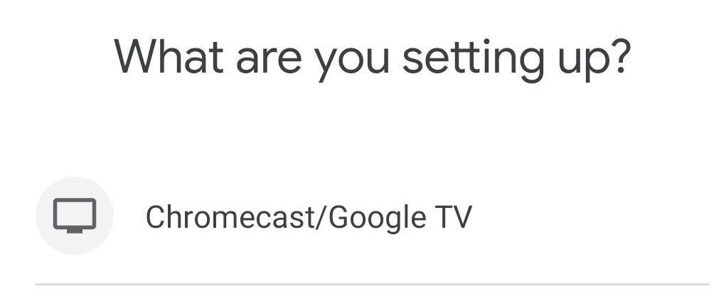 Google-home-6-detail.jpeg