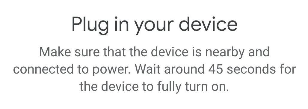 Google-home-7-detail.jpeg
